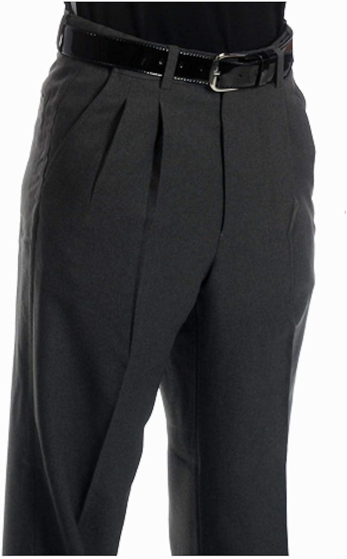 Smitty BBS-386 Professional Style Pants Premium New 買取 最安値 Plate