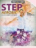 Step Aerobic Workout