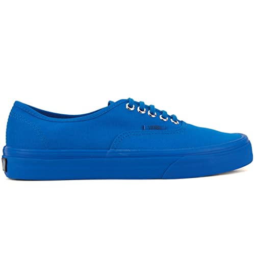 buy online d28f0 0bf2c Blue Vans  Amazon.com