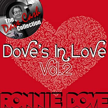 Dove's In Love Vol. 2 - [The Dave Cash Collection]