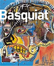 By Marc Mayer Basquiat [Hardcover]