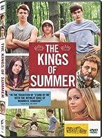 Kings of Summer [DVD] [Import]