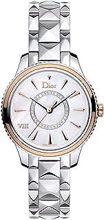 Christian Dior VIII Montaigne CD1521I0M001 Womens Watch