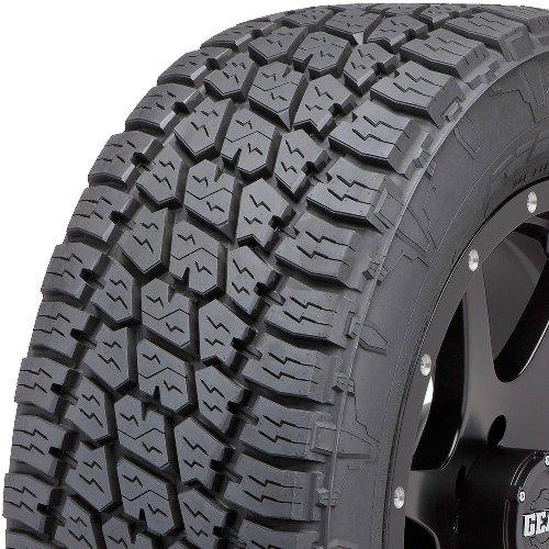 Nitto TERRA GRAPPLER G2 Performance Radial Tire