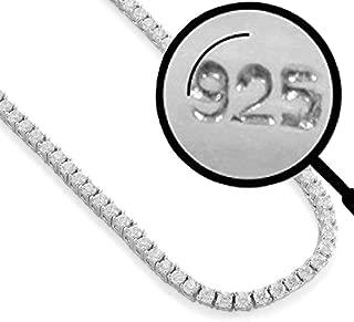 anna wintour necklace