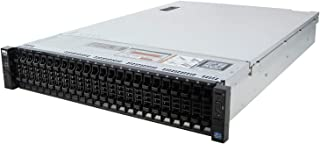 hpe small business server