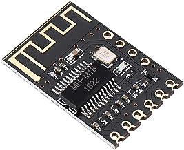 Electronic Module M18 Bluetooth 4.2 Audio Receiver Module Lossless Car Speaker Headphone Amplifier Board Wireless Refit 10pcs