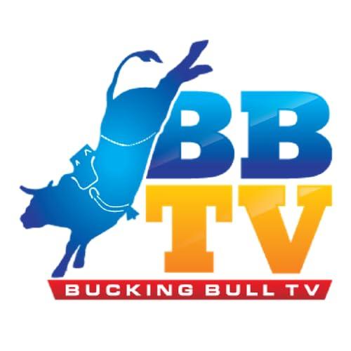 Bucking BULL TV