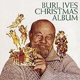 Songtexte von Burl Ives - Christmas Album
