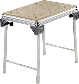 Festool 495465 MFT/3-MINI Multifunction Table