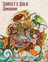 Sunset's Gold Songbook