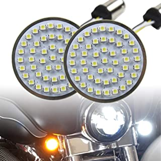 Best driving lights with turn signals Reviews