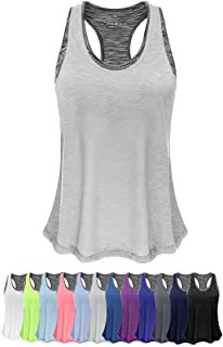 34934392ff Greys Women s Tanks   Camisoles