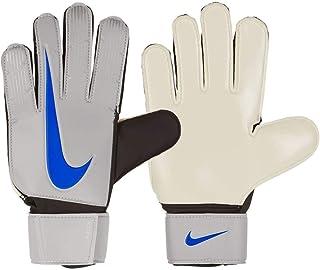Amazon.it: Guanti da portiere da calcio - Nike / Guanti da