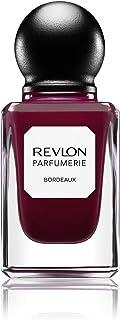 Revlon Parfumerie Nail Polish 11.7 ml No. 090 Burgundy