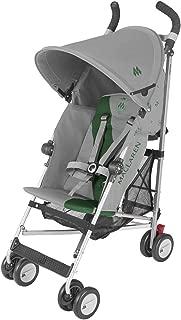 Best maclaren stroller sale Reviews