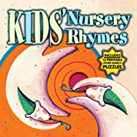Kids Nursery Rhymes