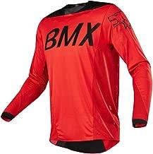 Best blank mountain bike jerseys Reviews