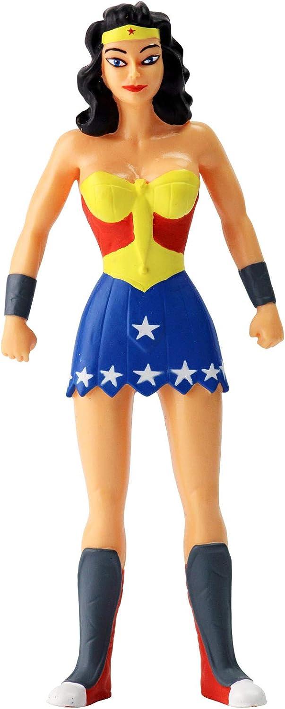 Justice League Bendable Figure Batman 20 cm Croce Comics Mini figures