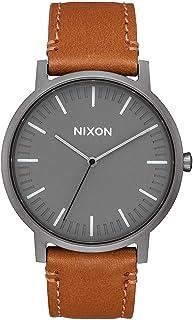 Nixon Zegarek na rękę Porter