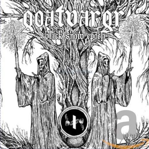 Demolicion, The Complete Recordings