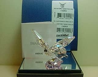 Best swarovski crystal swallows Reviews