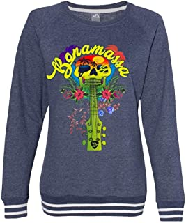 Best joe bonamassa sweatshirt Reviews