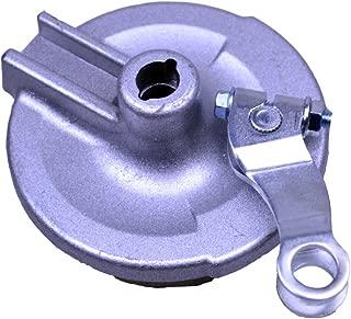 crf50 rear brake