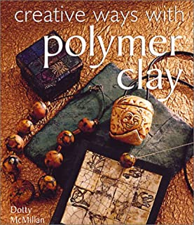 Best selling polymer clay jewelry Reviews