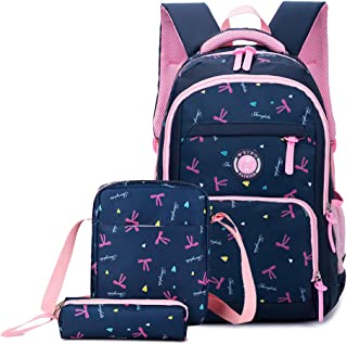 book bag set