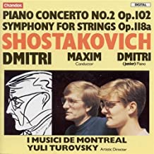 Best piano concerto no 2 in f major Reviews