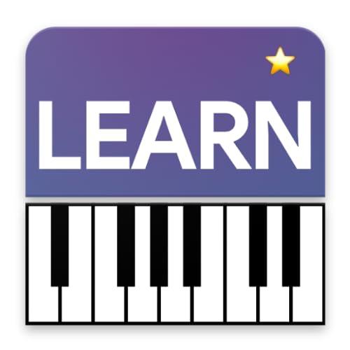 Klavierunterricht-leicht lernen,Klavier zu spielen