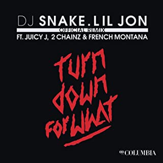 Best dj snake hip hop Reviews
