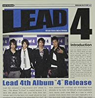 Lead 4thal by Lead (2006-07-19)