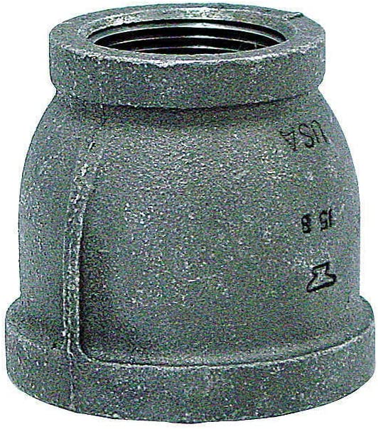 0311087803 New color Reducer 1-1 4 x NPT List price Galv 3 In