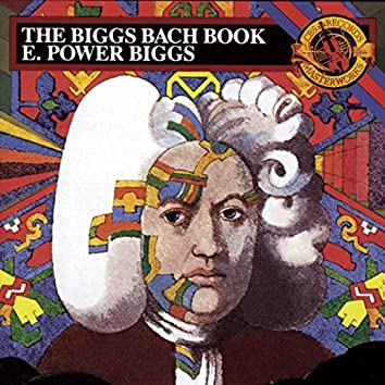 The Biggs Bach Book