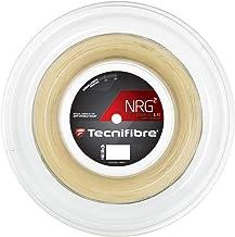 NRG2 16g Tennis Reels Natural