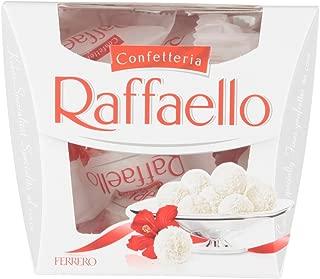 Rocher Raffaello - Almond Coconut Treat, 150g