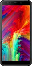 Panasonic P101 (Black)