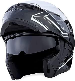 Best motorcycle helmets under 100 dollars Reviews