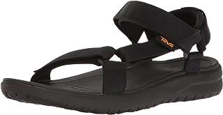 7d8d7418b70054 Amazon.ca  Teva - Sandals   Men  Shoes   Handbags