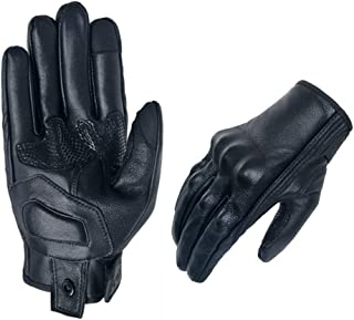 Best motorbike glove liners Reviews