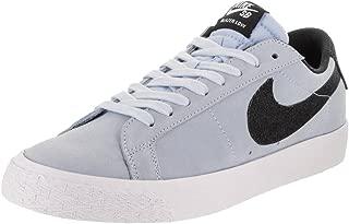 Men's SB Zomm Blazer Low Skate Shoe