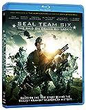 Seal Team Six:the Raid on Osam
