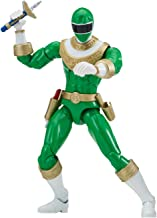 Power Ranger 6.5