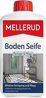 Mellerud 2001000042 Produit de nettoyage et d'entretien pour carrelages 1 l