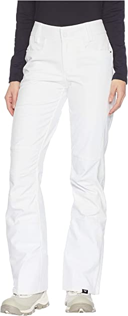 Creek 15K Snow Pants