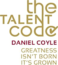 Talent Code, The