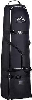 کیسه های گلف Soft-Sided Himal - کیف پول سنگین 600D Polyester Oxford Wear-Resistant