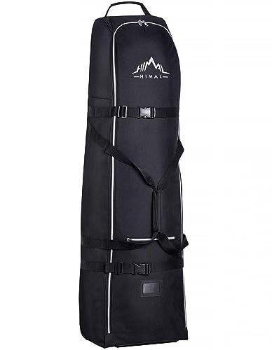 Himal Soft-Sided Golf Travel Bag